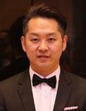 Lee Kai Ming